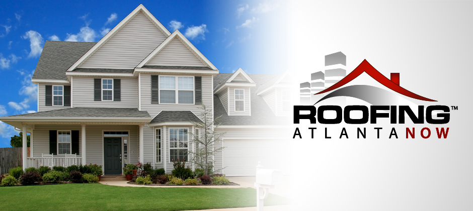 Roswell Roofing